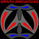 Wraith Innovations Avatar